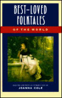 Best Loved Folktales of the World (82 Edition)