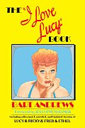 The I Love Lucy Book