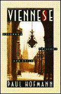 Viennese Splendor Twilight & Exile