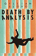 Death by analysis
