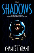 Final Shadows by Charles L. Grant