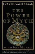 Power of Myth with Bill Moyers