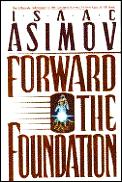 Forward The Foundation Foundation 6