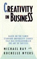 Creativity In Business Based On The Fame