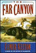 Far Canyon