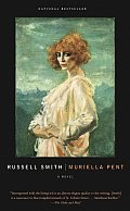 Muriella Pent