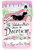 Fabulous Girls Guide To Decorum