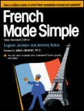 French Made Simple Rev Edition