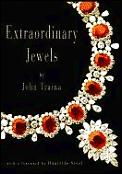 Extraordinary Jewels