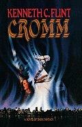 Cromm