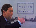 Vision Of Britain A Personal View Of Architecture