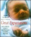 Great Expectations An Illustrated Guide