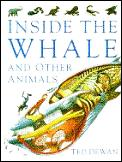 Inside The Whale & Other Animals