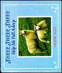 Sheep Sheep Sheep Help Me Fall Asleep