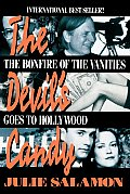 Devils Candy The Bonfire of the Vanities Goes to Hollywood