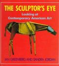 Sculptors Eye