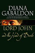 Lord John & The Hand Of Devils