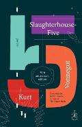 Slaughterhouse-Five, Or, the Children's Crusade: A Duty-Dance with Death Cover