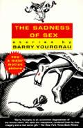 Sadness Of Sex