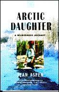 Arctic Daughter