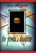 Pirates Daughter