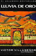Lluvia De Oro (96 Edition)