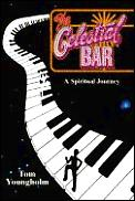 Celestial Bar