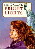 Bright Lights A Companion To The Royal
