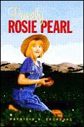 Purely Rosie Pearl