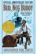 Bud, Not Buddy (Fiction)