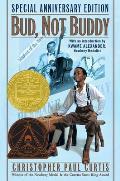 Bud Not Buddy