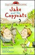 Jake & the Copycats