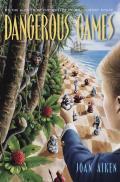 Wolves Chronicles 05 Dangerous Games