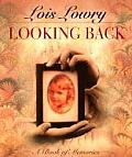 Looking Back : Book of Memories (00 Edition)
