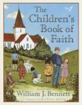 Childrens Book Of Faith