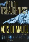 Acts Of Malice - Signed Edition