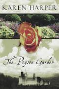 Poyson Garden