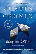 Mary and O'Neil Cover