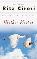 Mother Rocket