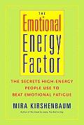 Emotional Energy Factor
