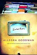 Intuition: A Novel