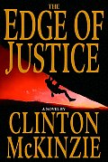 Edge Of Justice