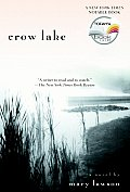 Crow Lake Cover