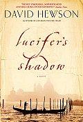 Lucifers Shadow
