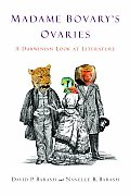 Madame Bovarys Ovaries A Darwinian Look