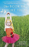 The Book of Bright Ideas: