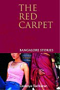Red Carpet Bangalore Stories