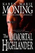 Immortal Highlander