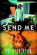 Send Me Cover