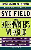 Screenwriters Workbook Revised Edition